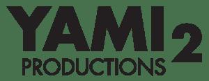 Yami 2