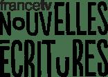 logo_nouvellesecritures